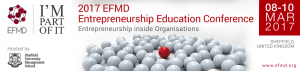 2017 entrepreneurship_education_conf_banner